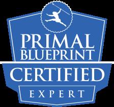 pb_cert_expert_blue