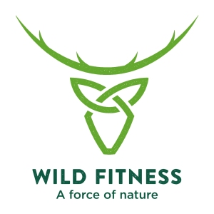 Wild-Fitness-logo-green