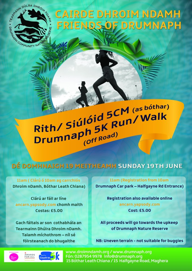 An Carn 5k Run May 16 (1)