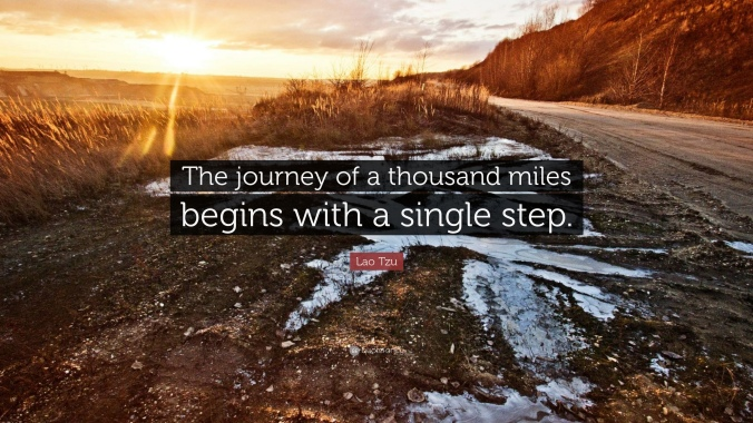 4172-lao-tzu-quote-the-journey-of-a-thousand-miles-begins-with-a-single