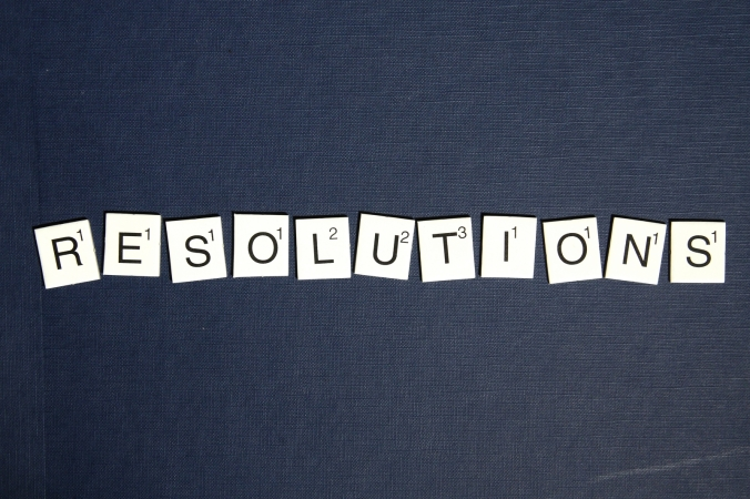scrabble-resolutions.jpg
